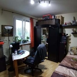 Eladó  panellakás (Budapest, IV. kerület) 35,49 M  Ft
