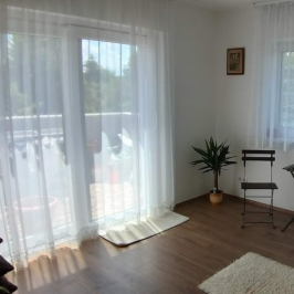 Eladó  ikerház (Sopron, Tómalom) 54,9 M  Ft