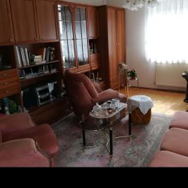 Eladó  családi ház (Budakeszi, Máriamakk) 47,9 M  Ft