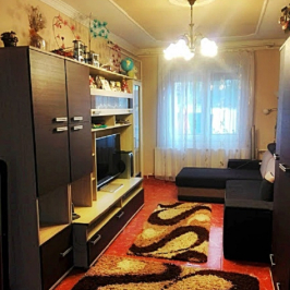 Eladó  családi ház (Nyíregyháza, Borbánya) 28 M  Ft