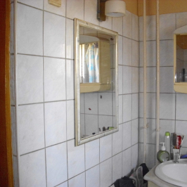 Eladó  családi ház (Nyíregyháza, Borbánya) 17,5 M  Ft