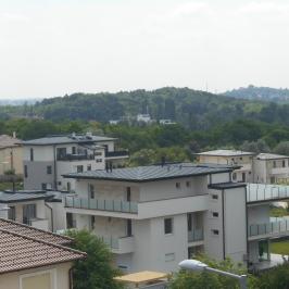 Eladó  téglalakás (Budapest, XI. kerület) 96,43 M  Ft