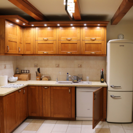 Eladó  családi ház (Paks) 46,99 M  Ft