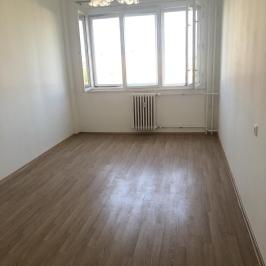 Eladó  téglalakás (Budapest, XIII. kerület) 35,9 M  Ft