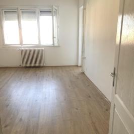Eladó  téglalakás (Budapest, XIII. kerület) 42,5 M  Ft