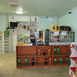 Eladó  üzlet (Budapest, VIII. kerület) 6,9 M  Ft