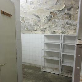 Eladó  üzlet (Budapest, VII. kerület) 10 M  Ft +ÁFA