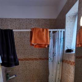 Eladó  családi ház (Budakeszi, Szilvamag) 31,5 M  Ft