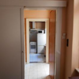 Eladó  téglalakás (Budapest, XIV. kerület) 22,2 M  Ft