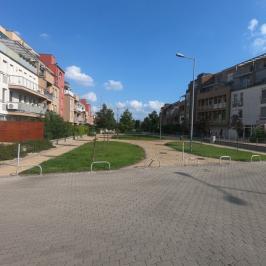 Eladó  téglalakás (Budapest, XVI. kerület) 58 M  Ft