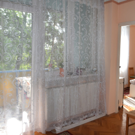 Eladó  téglalakás (Budapest, XXI. kerület) 25,99 M  Ft