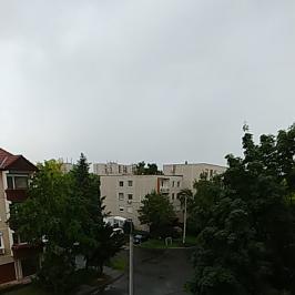 Eladó  téglalakás (Budakalász, Városközpont) 13,2 M  Ft