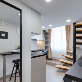 Eladó  téglalakás (Budapest, VIII. kerület) 23,9 M  Ft
