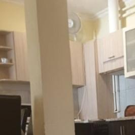Eladó  családi ház (Újhartyán) 66,99 M  Ft