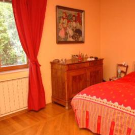 Kiadó  családi ház (Budapest, II. kerület) 805 E  Ft/hó