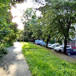 Eladó  téglalakás (Budapest, XI. kerület) 38,9 M  Ft
