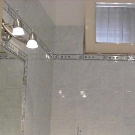 Eladó  panellakás (Miskolc) 13,9 M  Ft
