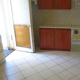 Eladó  családi ház (Nyíregyháza, Rozsrétszőlő) 18,9 M  Ft