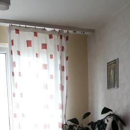 Eladó  telek (Pécs) 14,9 M  Ft