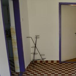 Eladó  téglalakás (Budapest, VI. kerület) 147,8 M  Ft