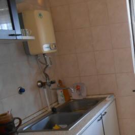 Eladó  családi ház (Budapest, XVII. kerület) 67,5 M  Ft