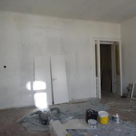 Eladó  téglalakás (Budapest, VIII. kerület) 39,9 M  Ft