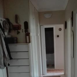 Eladó  családi ház (Nyírbogdány) 22,5 M  Ft