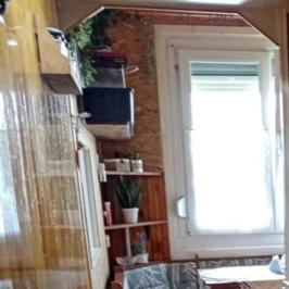 Eladó  családi ház (Nyíregyháza) 58,5 M  Ft