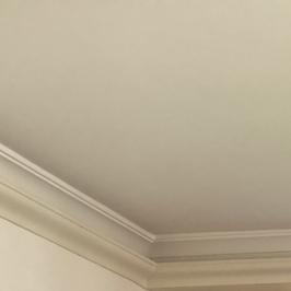 Eladó  családi ház (Nyíregyháza) 41,9 M  Ft