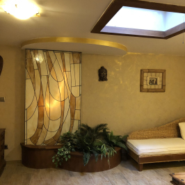 Eladó  családi ház (Budapest, II. kerület) 240 M  Ft