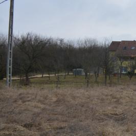 Eladó  családi ház (Nyíregyháza) 79 M  Ft