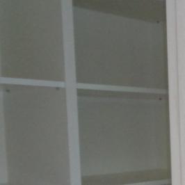 Eladó  iroda (Nyíregyháza) 30 M  Ft