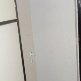 Eladó  családi ház (Nyíregyháza) 37,5 M  Ft
