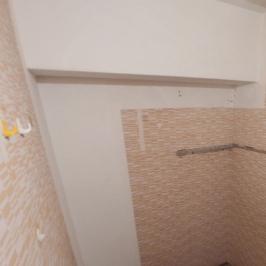 Eladó  családi ház (Nyíregyháza) 47 M  Ft