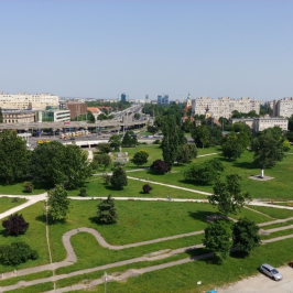 Eladó  panellakás (Budapest, III. kerület) 30,9 M  Ft