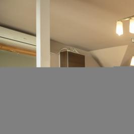 Eladó  panellakás (Nyíregyháza) 14,9 M  Ft