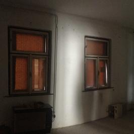 Eladó  családi ház (Nyíregyháza) 49,9 M  Ft