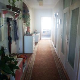 Eladó  vendéglátás (Balatonfüred) 270 M  Ft