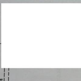 Eladó  telek (Nyíregyháza) 8,9 M  Ft