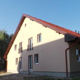 Eladó  családi ház (Nyíregyháza) 49 M  Ft