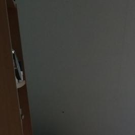 Kiadó  iroda (Nyíregyháza) 170 E  Ft/hó
