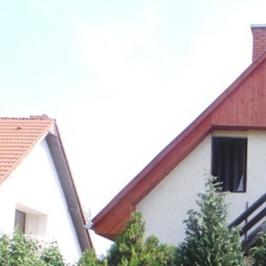 Kiadó  téglalakás (Nyíregyháza) 170 E  Ft/hó