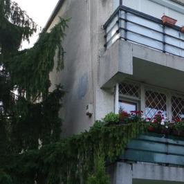 Eladó  sorház (Nyíregyháza) 62 M  Ft