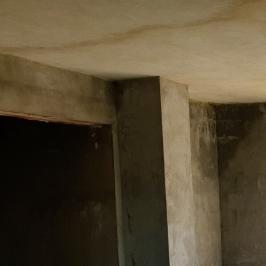 Eladó  családi ház (Nyíregyháza) 39,99 M  Ft