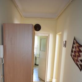 Eladó  sorház (Nyíregyháza) 32,5 M  Ft