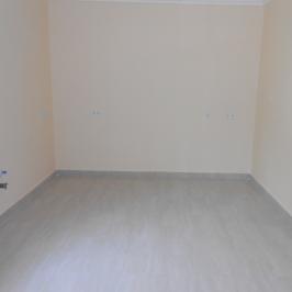 Eladó  ikerház (Nyíregyháza, Malomkert) 27,5 M  Ft