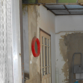 Eladó  téglalakás (Nyíregyháza) 23 M  Ft
