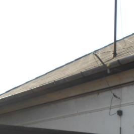 Eladó  telek (Nyíregyháza) 12,9 M  Ft