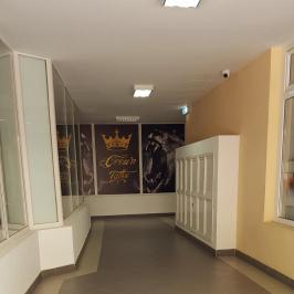 Eladó  családi ház (Nyíregyháza) 42,9 M  Ft