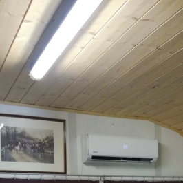 Eladó  téglalakás (Nyíregyháza) 37,5 M  Ft